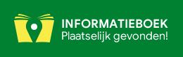 Pib-veenendaal logo
